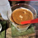 ハノイCong Capheで「ヨーグルトコーヒー」を飲んでみた!