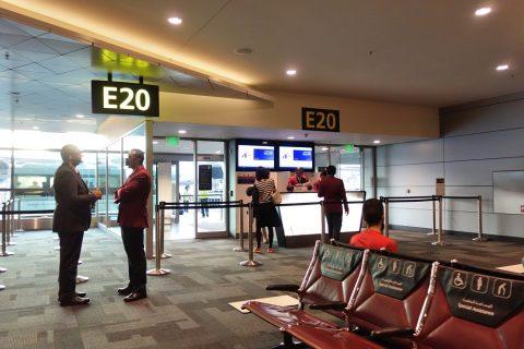 doha-airport