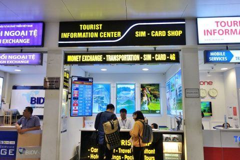 hanoi-noi-bai-airport-currency-exchange