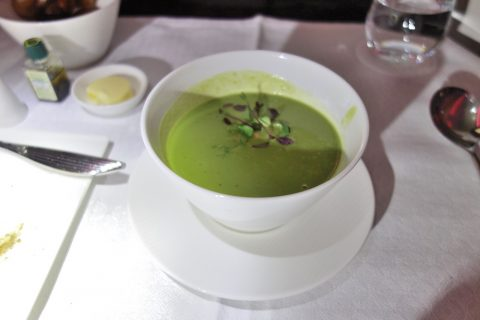 qatar-airways-businessclass-wien-doha/Garden Per Soup