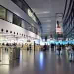 ウィーン国際空港「ワンワールド」指定ラウンジの場所に要注意!