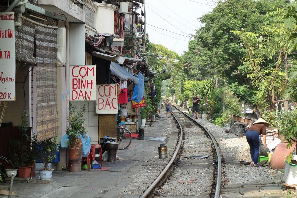 vietnam-hanoi-old-quarter (22)