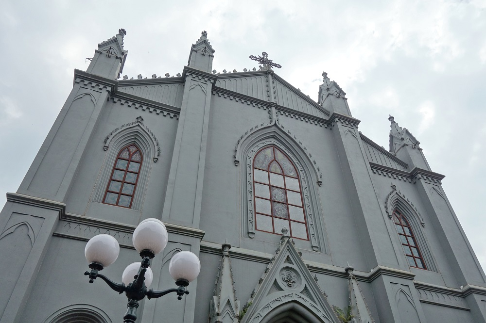 HaiPhong-Catholic-Church (17)