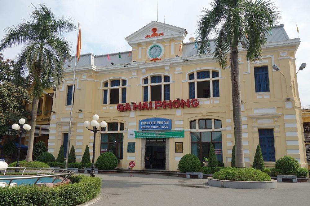 haiphong-railwaystation (7)