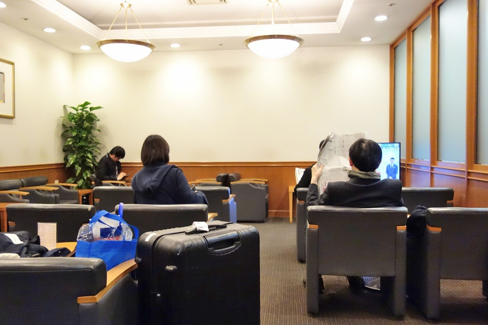 haneda-airport-lounge (5)