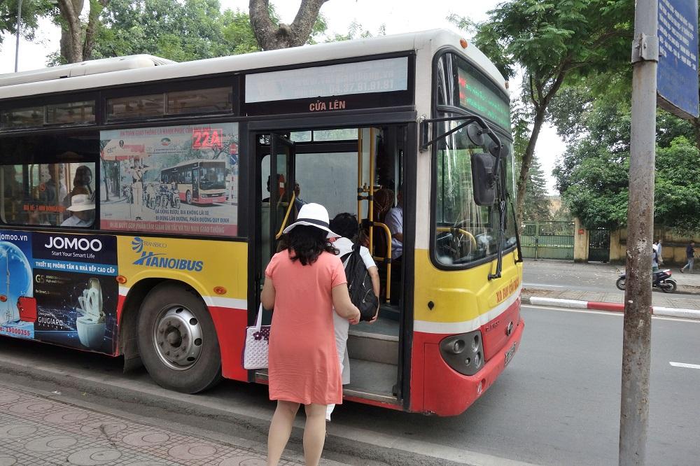 hanoi-bus (25)