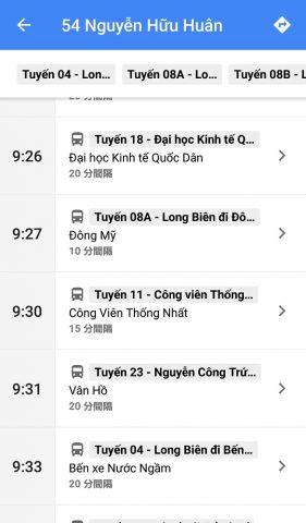 hanoi-bus-google (2)