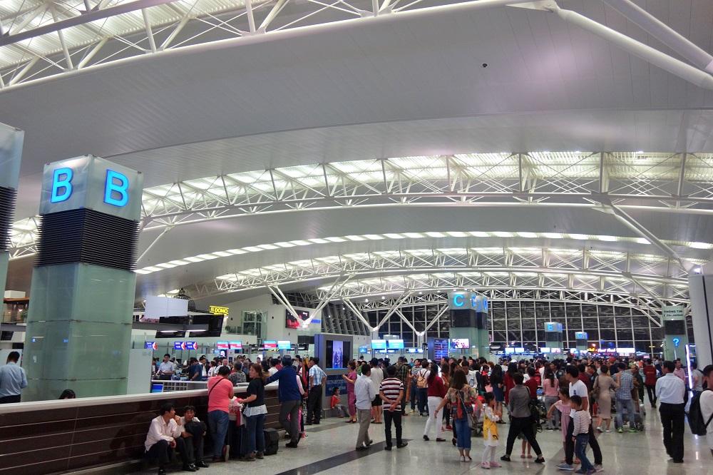 hanoi-noi-bai-airport (1)