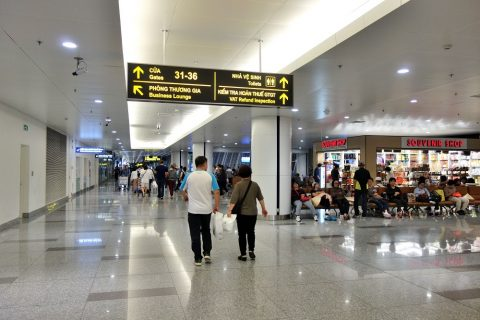 hanoi-noi-bai-airport