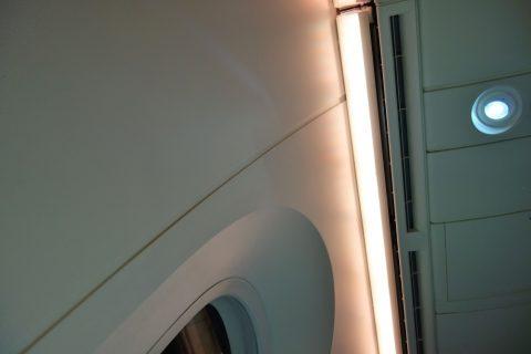 JAL照明