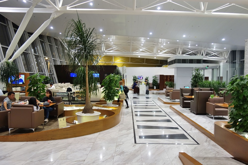 nia-business-lounge (11)