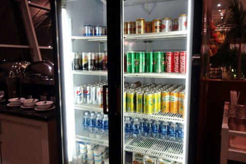 ビール/nia-business-lounge