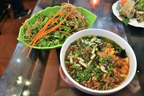 バインダークア/quanbacu-haiphong