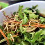 これぞローカルの味!Quán Bà Cụで味わう「バインダークア」/ベトナム・ハイフォン