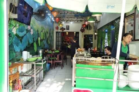 入口/quanbacu-haiphong