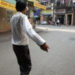 ベトナムで詐欺師に付いて行ったらこうなった!海外旅行で観光案内には要注意!