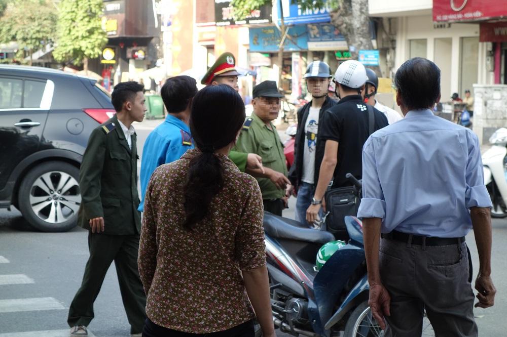 vietnam-hanoi (5)