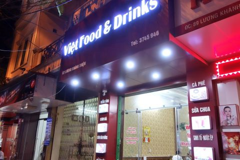 viet-food-and-drinks