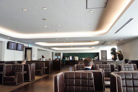 diamond-premier-lounge-haneda