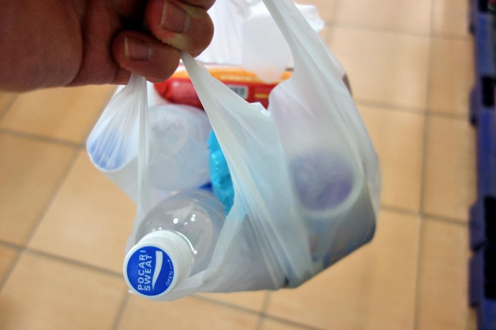 hanoi-supermarket (13)