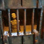 ホアロー収容所の見所/ショッキングな写真の展示も!(ベトナム・ハノイ)