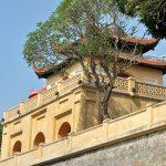 世界遺産「タンロン遺跡」の見所を紹介!アクセスと入口の場所など