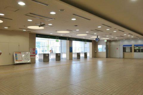 小倉競馬場の入場料