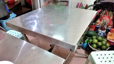 loan-maiのテーブル