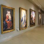 【大塚国際美術館】複製画の質は本物か?高い入館料のコスパを検証する