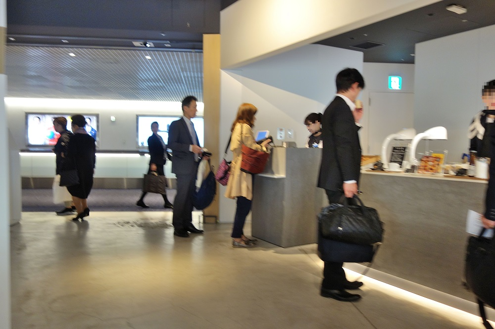 power-lounge-haneda (13)