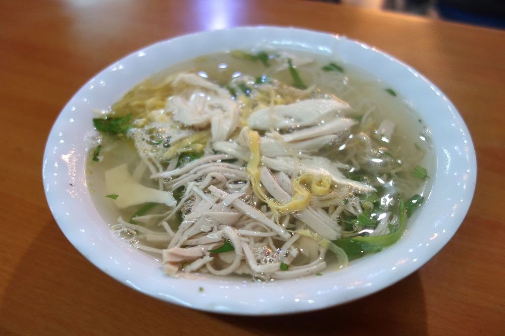 thanh-hop-hanoi (9)