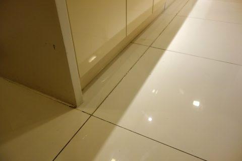 PARKROYAL-Serviced-Suites-KualaLumpur/水漏れ