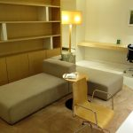 広くてキレイ!KLの5つ星アパートメントホテルPARKROYAL Serviced Suites Kuala Lumpur