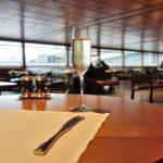 THE PIER First Class Lounge/レストランのメニューを食レポ!香港国際空港