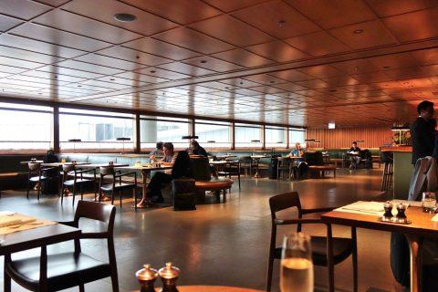 The-Pier-First-Class-Lounge-restaurant