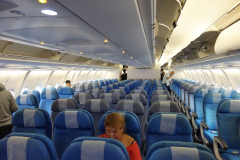cathay-dragon/A330