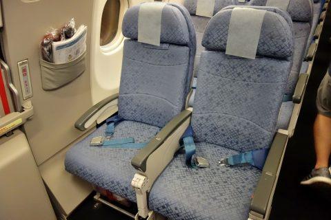 cathay-dragon/A330バルクヘッド