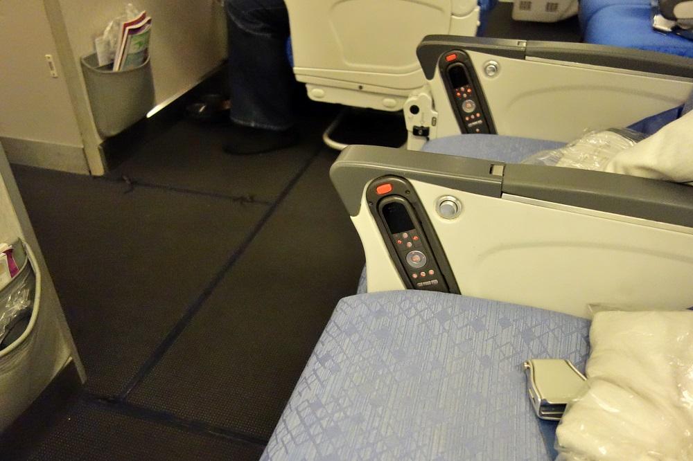 cathaypacific-777-200 (4)