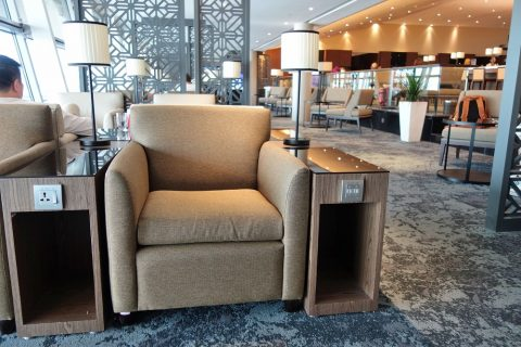 golden-lounge-satellite/ファーストの優位性