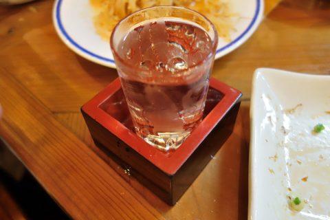 日本酒/屋台おかもと