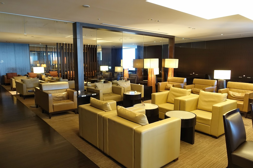 jal-firstclass-lounge