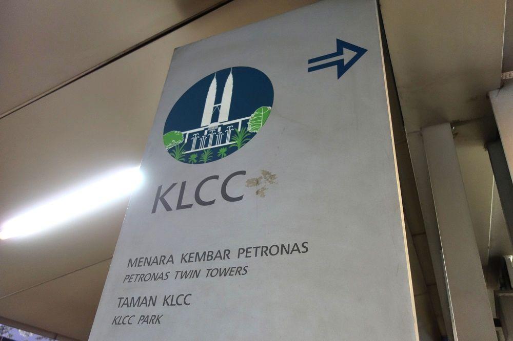 klcc-bukit-bintang-walkway (3)