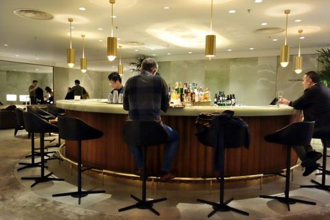 the-pier-firstclass-lounge-bar