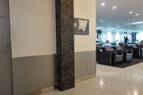 ana-lounge-haneda-114