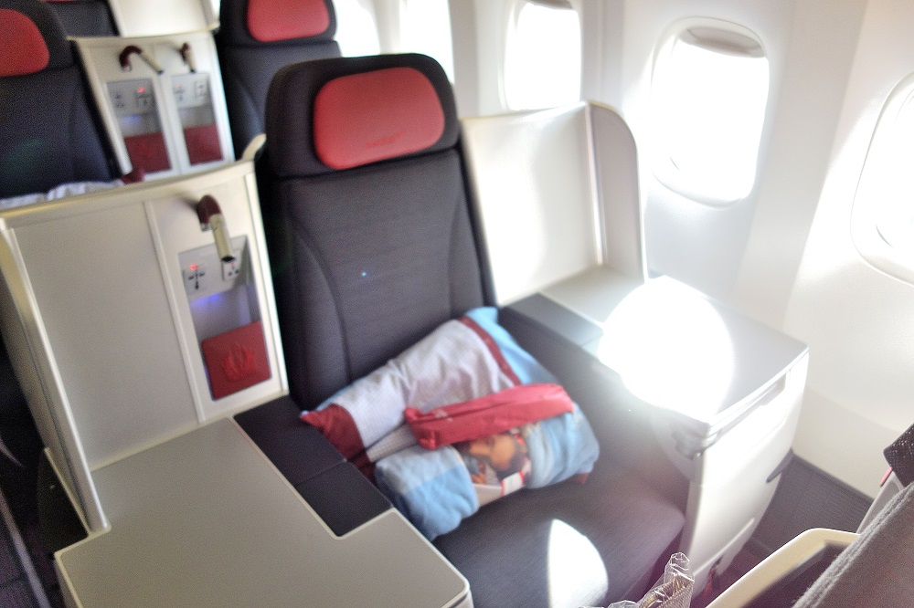 austrian-airlines-businessclass