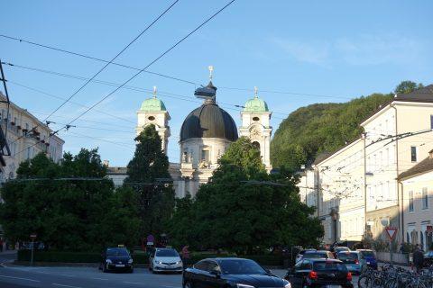 gastehaus-im-priesterseminar