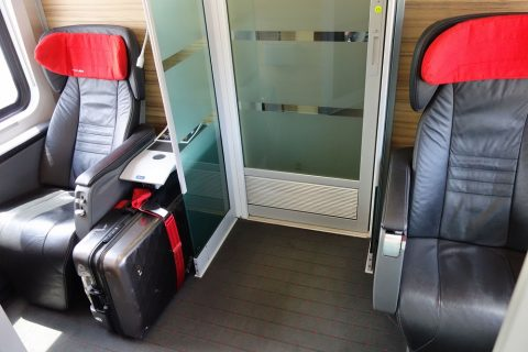 railjet-businessclass