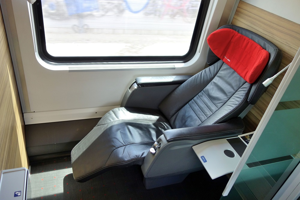 railjet-businessclass (17)