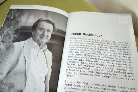 ルドルフブッフビンダー