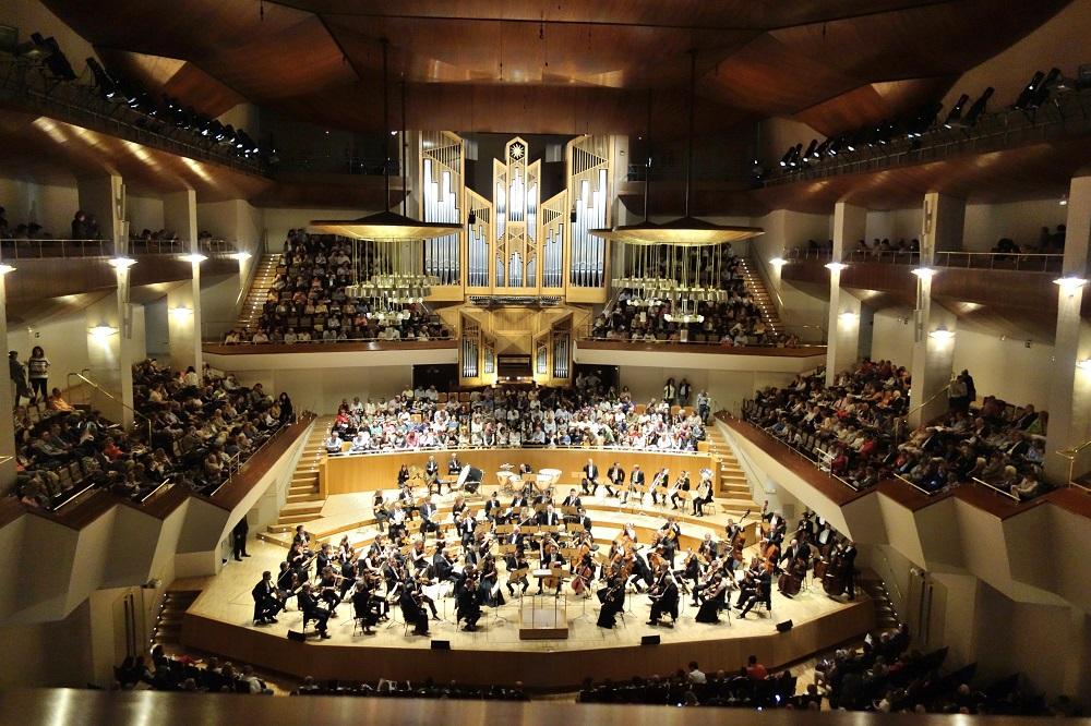 Auditorio-Nacional -de-Musica (28)
